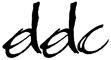 DDC | Distinctive Designs in Cabinetry, LLC Logo